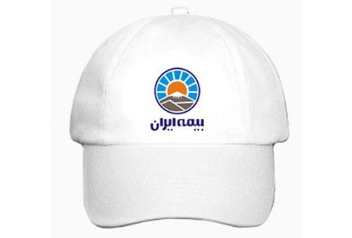 کلاه تبلیغاتی کد K700