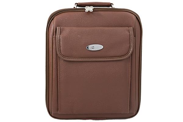 کیف لپ تاپ کد 430