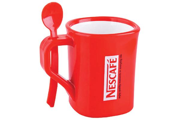 لیوان پلاستیکی کد 122