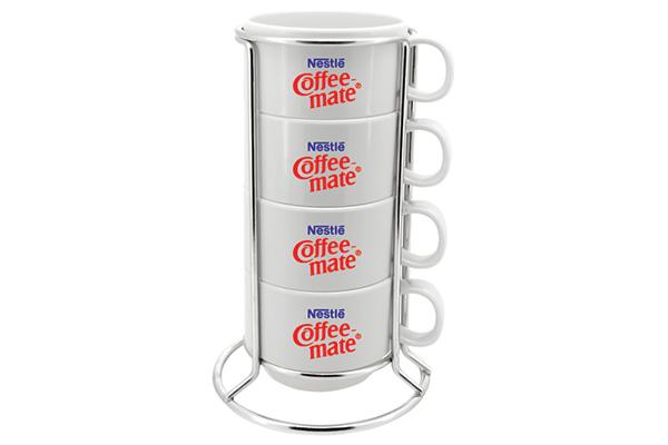 لیوان پلاستیکی کد 124