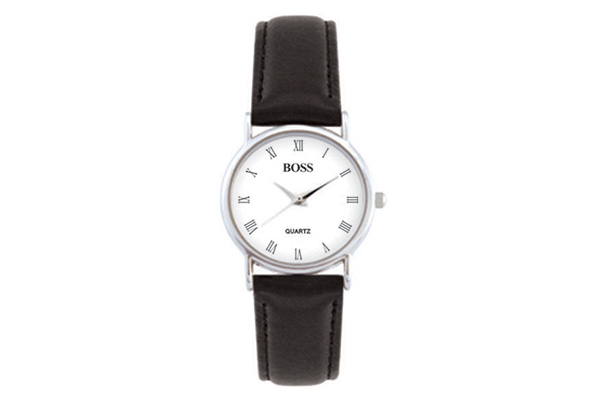 ساعت مچی تبلیغاتی کد M4000
