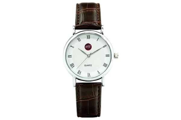 ساعت مچی تبلیغاتی کد M4003