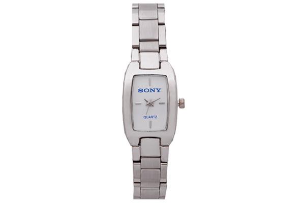 ساعت مچی تبلیغاتی کد M4004