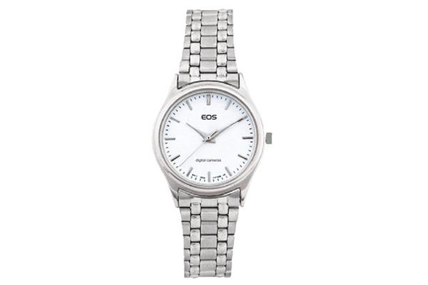 ساعت مچی تبلیغاتی کد M4005