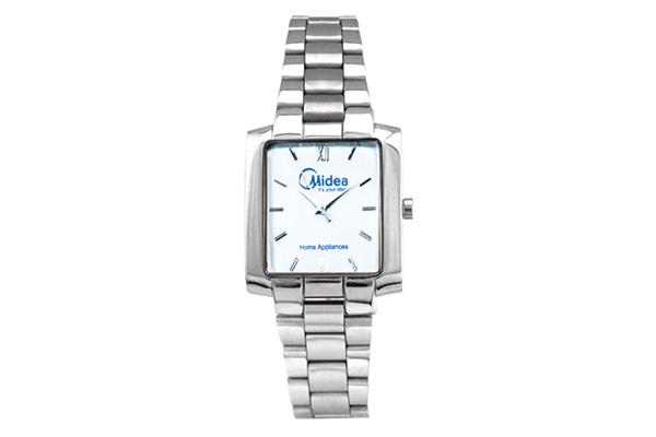 ساعت مچی تبلیغاتی کد M4006
