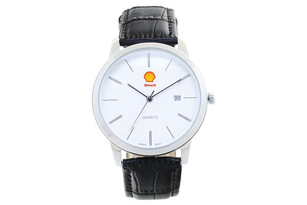 ساعت مچی تبلیغاتی کد M4007