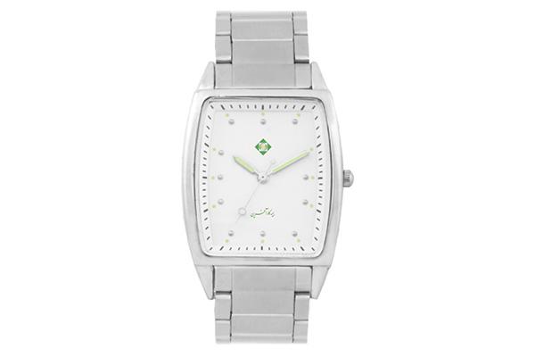 ساعت مچی تبلیغاتی کد M4009