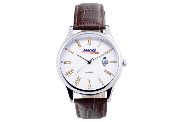 ساعت مچی تبلیغاتی کد M4011