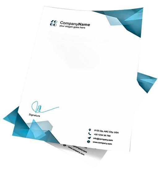 letterhead-100-3-2-19